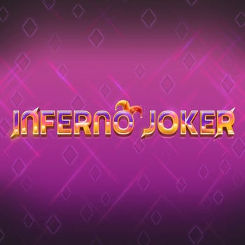 Inferno Joker Gems