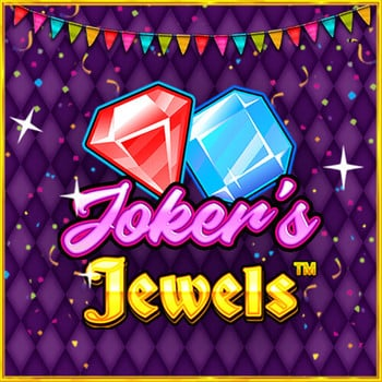 Jokers Jewels
