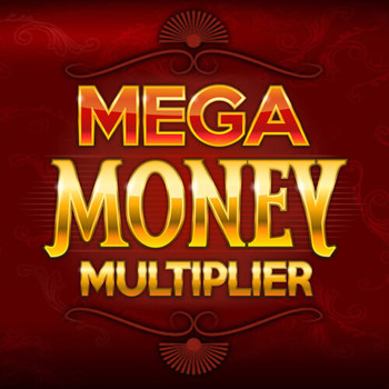 Mega Money Multiplier
