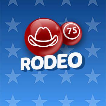 Bingo Rodeo