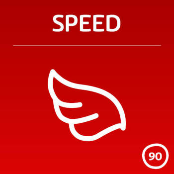 Speed Bingo
