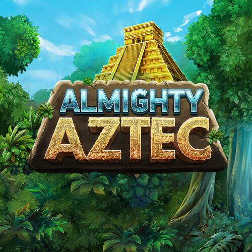 AlmightyAztec