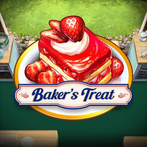 Baker s Treat