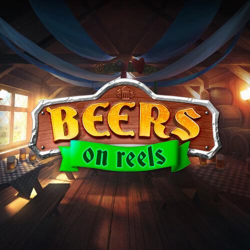 Beers on Reels