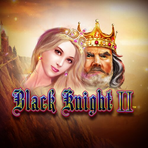 Black Knight II