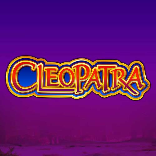 Scratch Cleopatra Instant Win