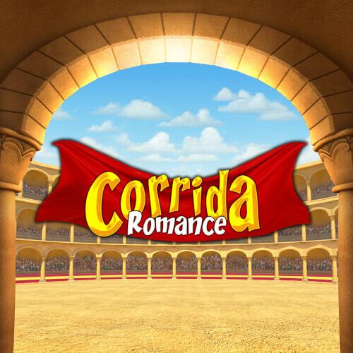 Corrida Romance