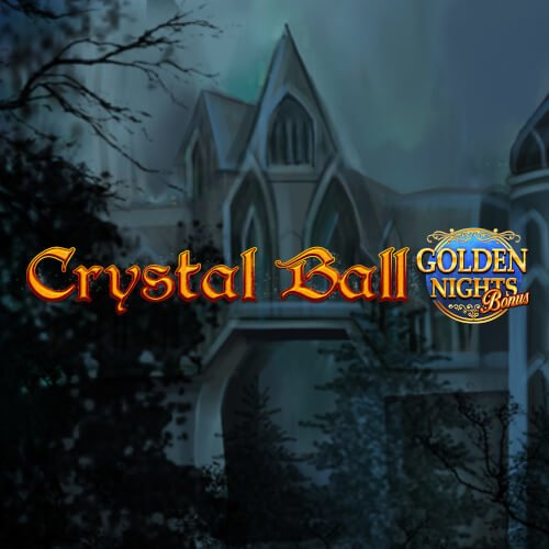Crystal Ball GDN