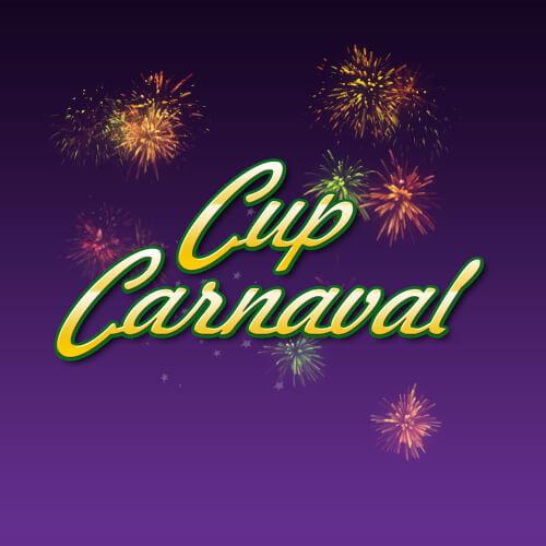 CupCarnaval