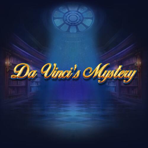 Da Vinci's Mystery