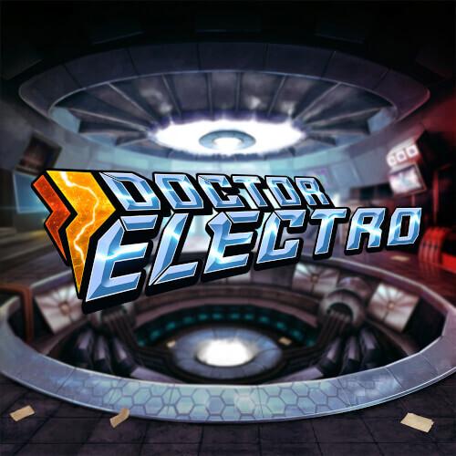 Dr Electro