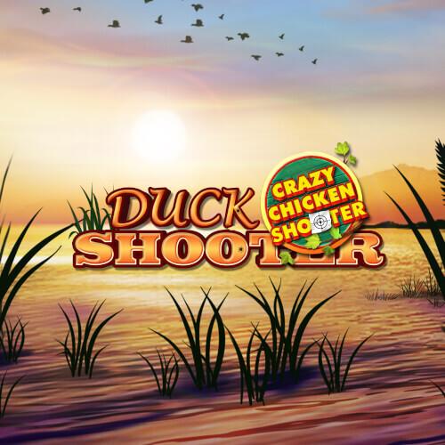 Duck Shooter CCS