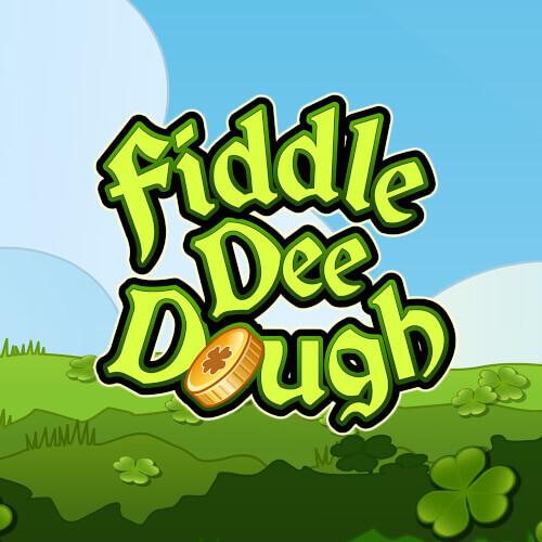 FiddleDeeDough