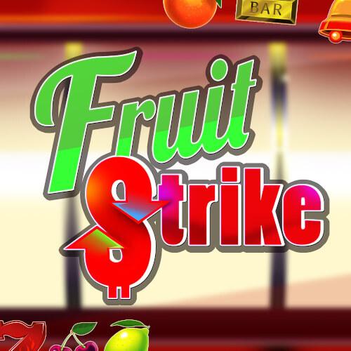 Fruit Strike