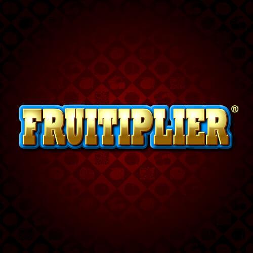 Fruitiplier