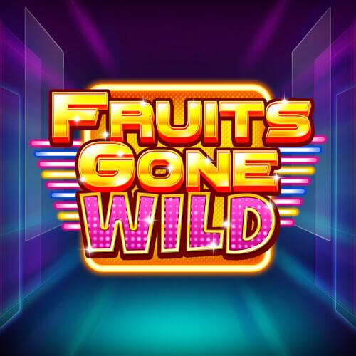 Fruits Gone Wild