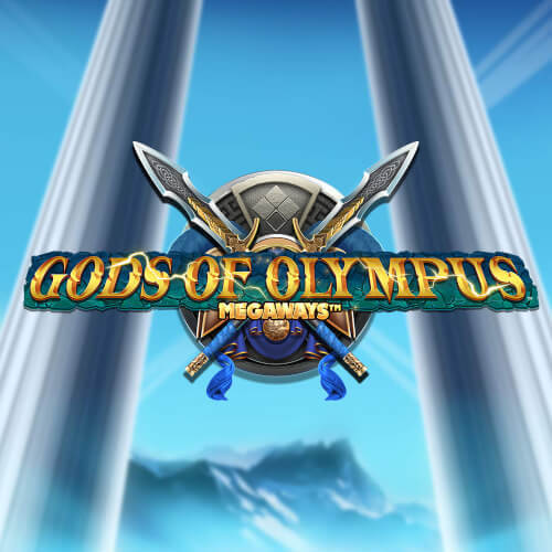 God of Olympus Megaways