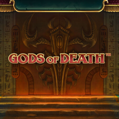 Gods of Death