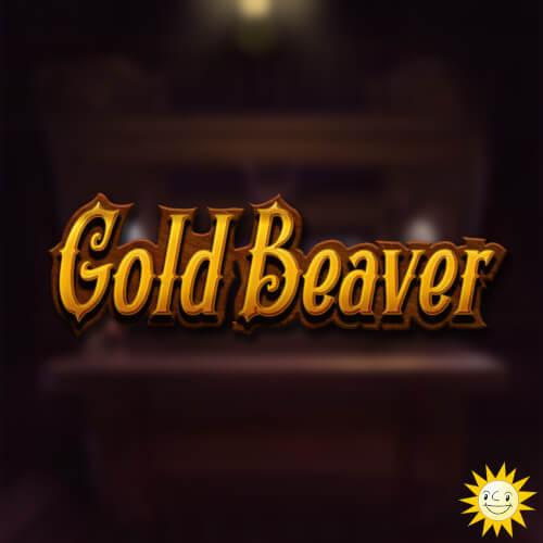 GoldBeaver