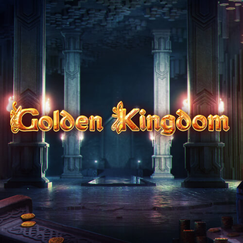 Golden Kingdom