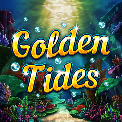 Golden Tides