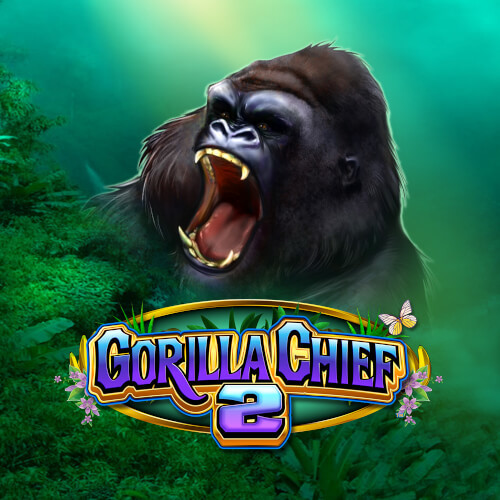 Gorilla Chief II