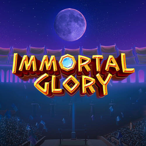 Immortal Glory