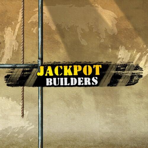 Jackpot Builders