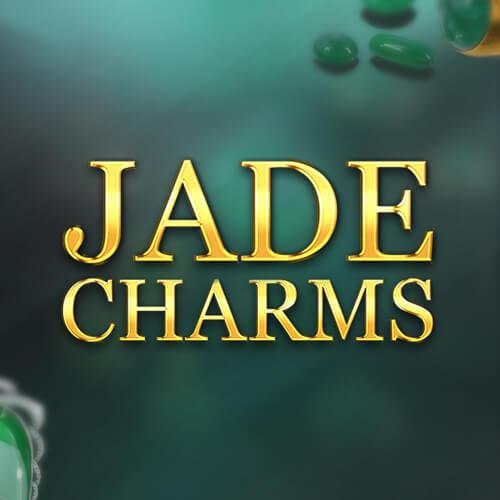 Jade Charms