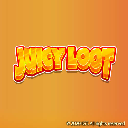 Scratch Juicy Loot