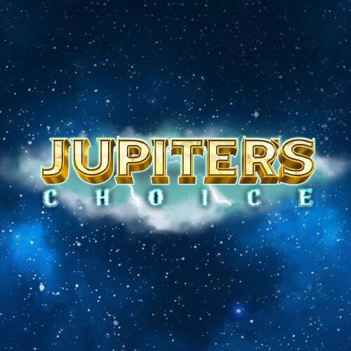 Jupiters Choice