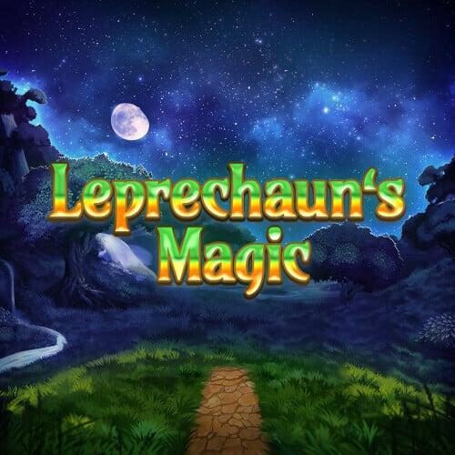 Leprechauns Magic