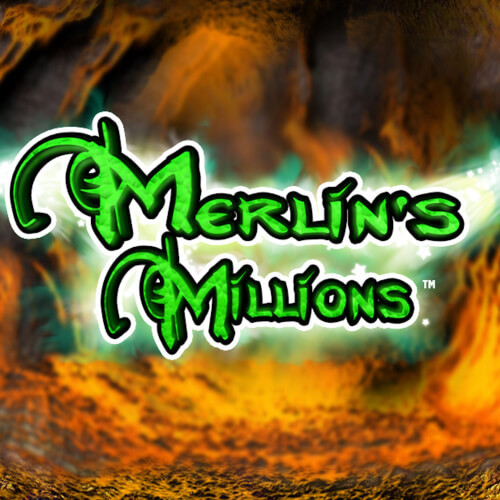 Merlins Millions Super Bet