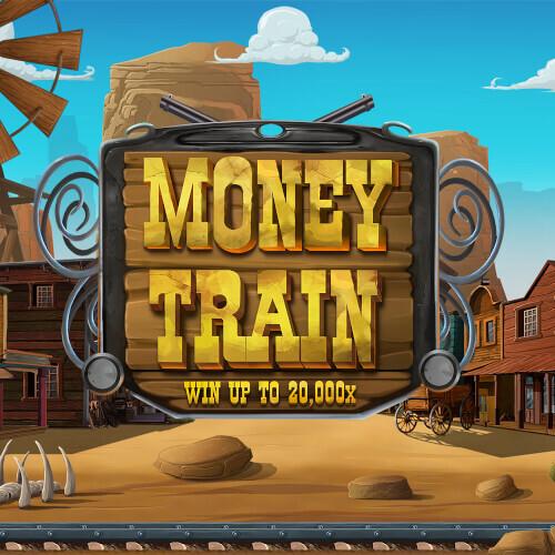 Money Train
