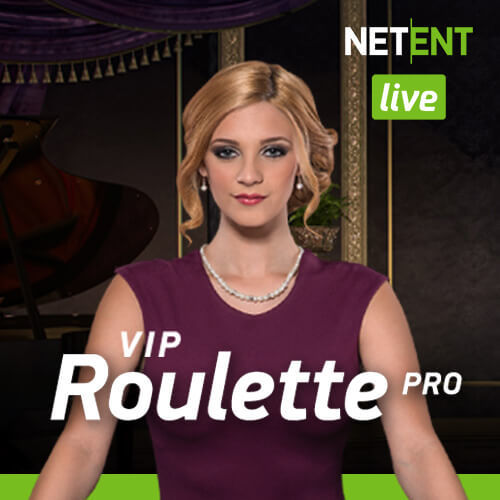 Classic Roulette by NetEnt