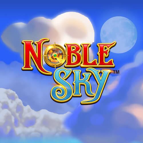 Noble Casino Payout