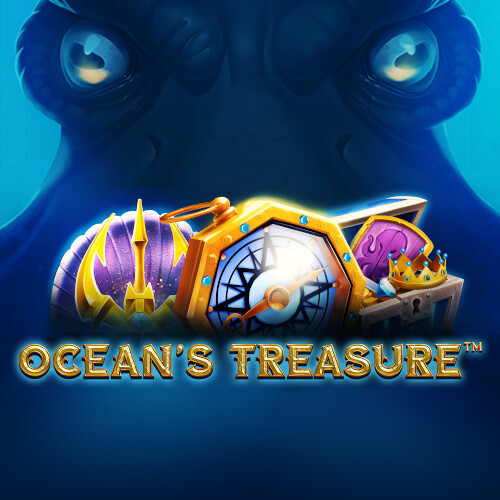 Oceans Treasure
