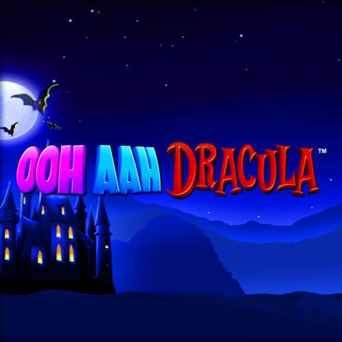 Ohh AAhh Dracula