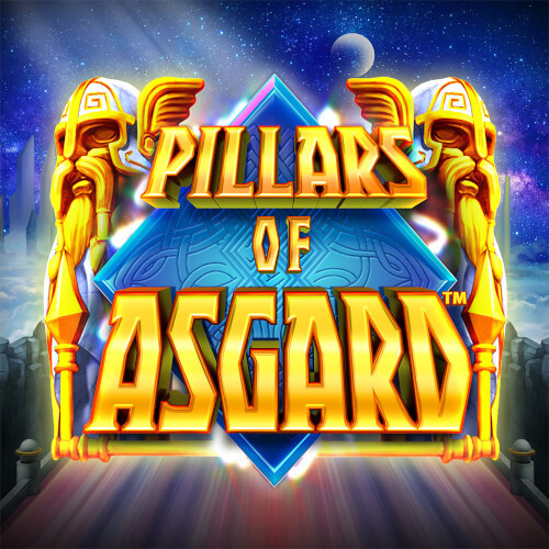 Pillars of Asgard