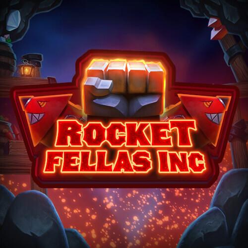 Rocket Fellas