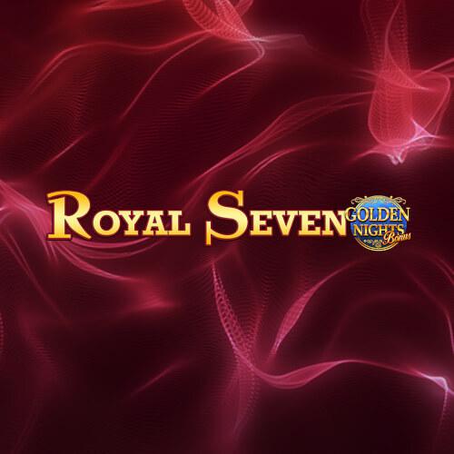 Royal Seven GDN