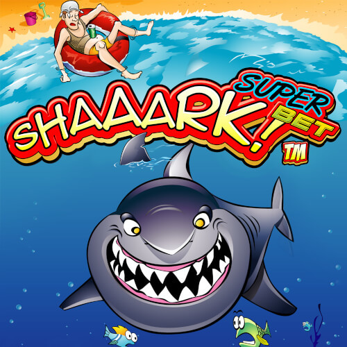 Shaaark Super Bet
