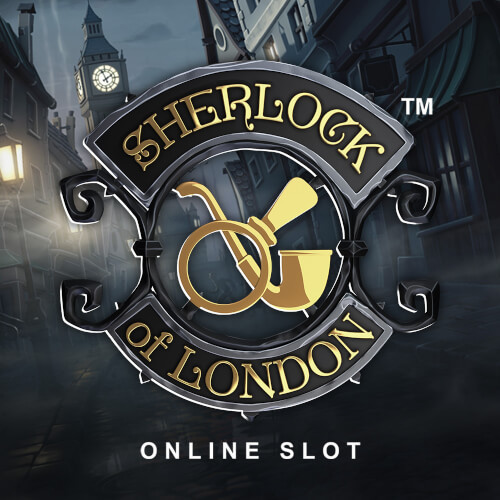 Sherlock of London