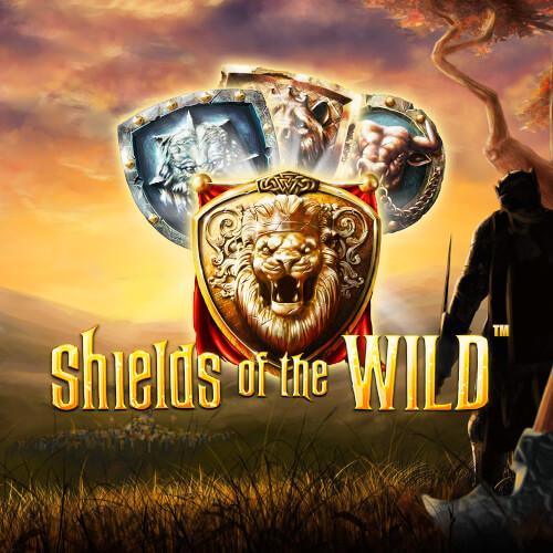 ShieldoftheWild