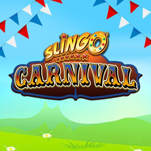 Slingo Carnival