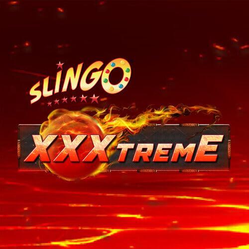 Slingo XXXtreme