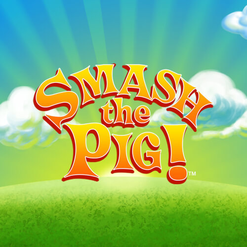 Smash The Pig