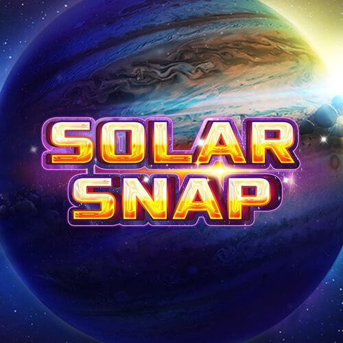 Solar Snap
