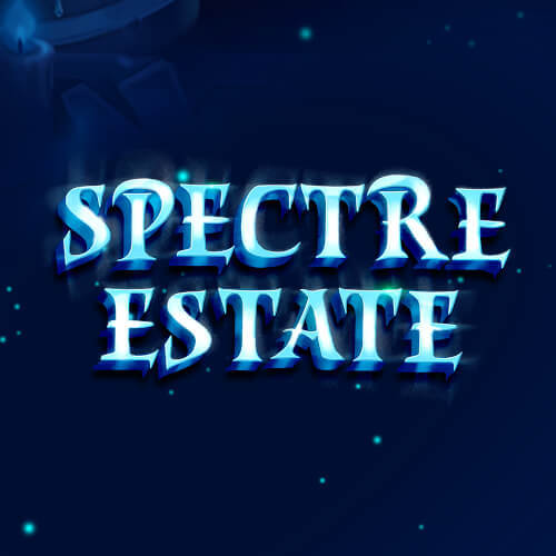 Spectre Estate