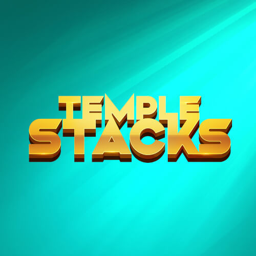 Temple Stacks: Splitz